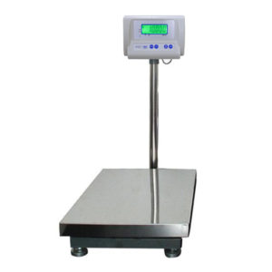 Смартвес ВП-100 (40х50)
