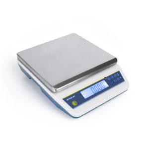 Фото фасовочные весы