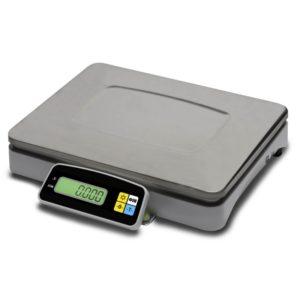 Фото фасовочные весы порционные